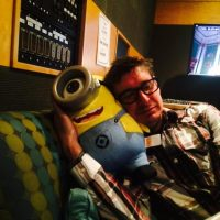 TD and Minion